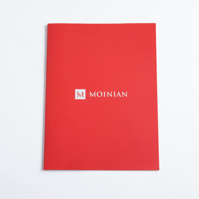 Moinian