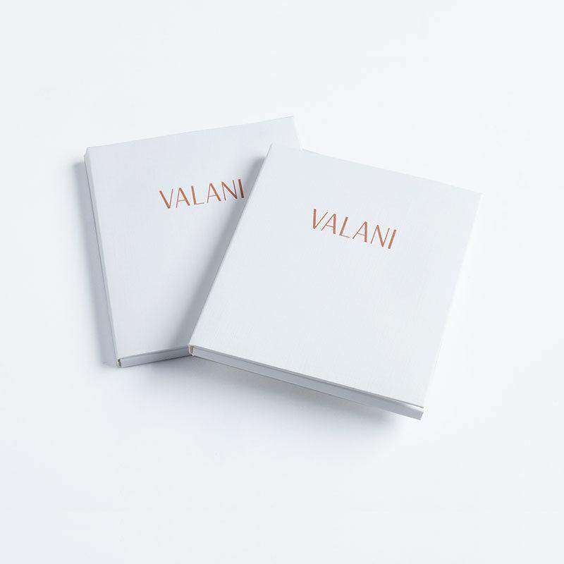 Valani